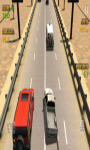 Traffic Racer Freenew screenshot 2/2