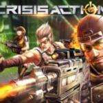 Crisis Action screenshot 1/3