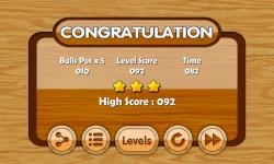 Ball Boom screenshot 3/4
