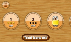Ball Boom screenshot 4/4