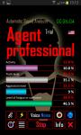 Sound Analyzer Trial screenshot 1/4