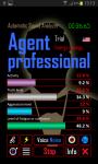Sound Analyzer Trial screenshot 3/4