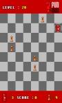 Fun Chess 2016 screenshot 3/6