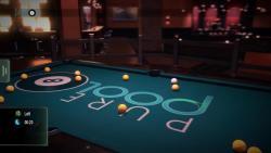 Pure Pool star screenshot 5/6