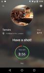 Barathon the pub crawl app screenshot 4/4