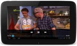 Bulgarian TV Channels screenshot 1/6
