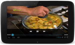 Bulgarian TV Channels screenshot 2/6