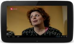 Bulgarian TV Channels screenshot 3/6