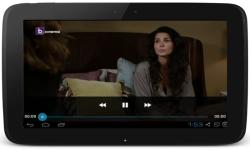 Bulgarian TV Channels screenshot 5/6