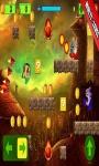 Jungle Castle Run 3 screenshot 3/6