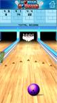 Mobile Bowling screenshot 2/2