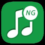 Music Nigeria Lite screenshot 3/3
