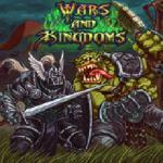 Wars and Kingdoms screenshot 1/2