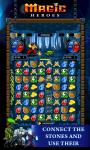 Magic  Heroes  screenshot 3/6