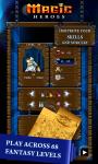 Magic  Heroes  screenshot 4/6