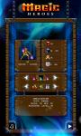 Magic  Heroes  screenshot 6/6