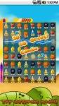 Jewels - Fruits screenshot 1/6