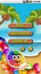Jewels - Fruits screenshot 2/6