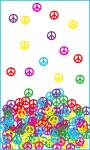 Peace Draw Free screenshot 1/5