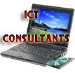 ICT Consultant screenshot 1/1
