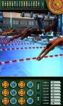London Games screenshot 1/5