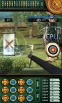 London Games screenshot 4/5