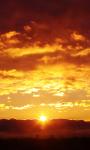 Sunset Wallpapers app screenshot 1/3