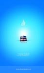 Eid al-Adha Wallpapers app screenshot 1/3
