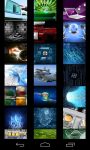 Technology Wallpapers screenshot 2/4