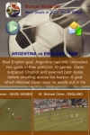 Best Soccer Goals  of All Times in World_Cup screenshot 1/1