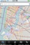 NewYork Map screenshot 1/1