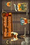 iWar Viking Madness Gold screenshot 1/5