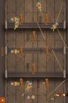 iWar Viking Madness Gold screenshot 2/5
