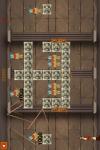 iWar Viking Madness Gold screenshot 3/5