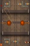iWar Viking Madness Gold screenshot 4/5