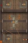 iWar Viking Madness Gold screenshot 5/5
