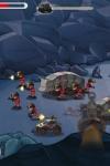 Coastal Super-Combat screenshot 1/1