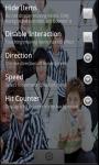 Super Junior Live Wallpaper screenshot 5/5