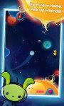Space Bunnies screenshot 1/5