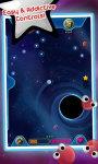 Space Bunnies screenshot 2/5