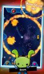 Space Bunnies screenshot 3/5