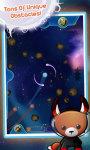 Space Bunnies screenshot 4/5