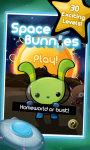 Space Bunnies screenshot 5/5