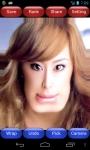 Face Wrap screenshot 3/6