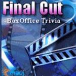 Final Cut Box Office screenshot 1/2