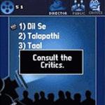 Final Cut Box Office screenshot 2/2