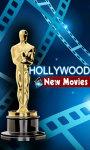 Hollywood New Movies screenshot 1/4