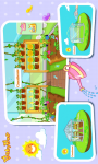 All kinds of houses by BabyBus screenshot 2/5