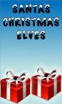 Santas Christmas Elves screenshot 1/2