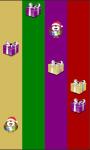Santas Christmas Elves screenshot 2/2